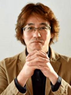 コンサルタント写真:武藤 正隆